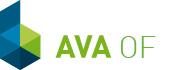 AVA_OF_Logo_RGB_170x70px