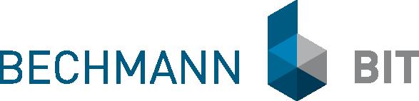 BECHMANN_BIT_Logo_600x142px