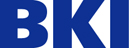 Logo_BKI