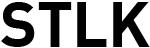 Logo_STLK