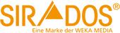 Logo_sirados
